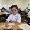 First Day of School photo album thumbnail 12